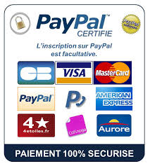 carre_paypal